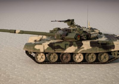 MBT_T90S_012-min-min