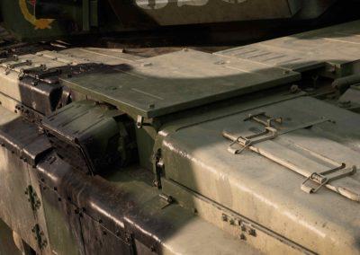 MBT_T90S_014-min-min