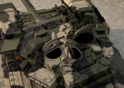MBT_T90S_016-min-min