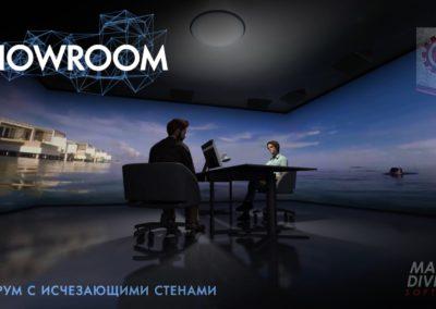 kopiya_snimok_ekrana_2017-04-26_v_23.20.38