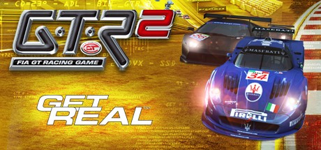 gtr-2-fia-gt-racing-game