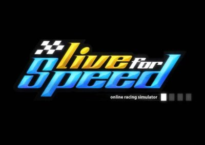 live_for_speed-1